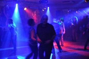Party Tanschule München