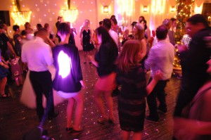Party Tanzen Neue Fasanerie