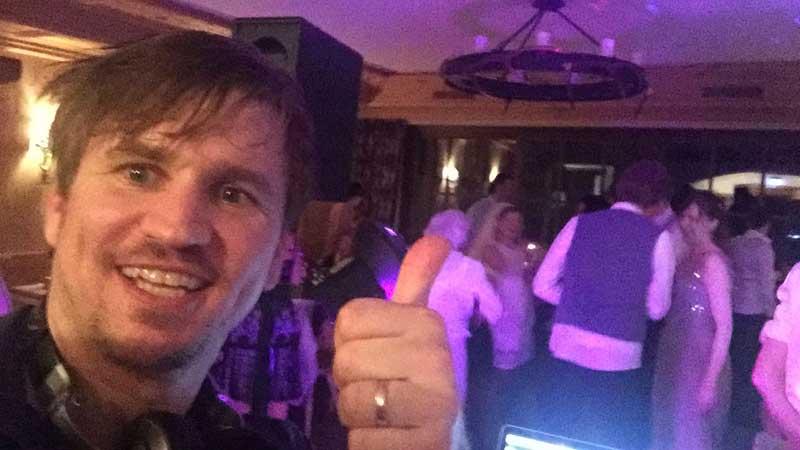DJ München Empfehlung