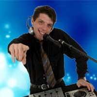 DJ Alberto