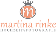 Martina Rinke