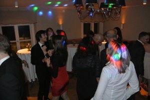 Tanzen Schlosswirtschaft Schwaige