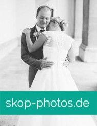 Skop Photos