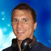 DJ Sandro