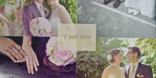 7. Juni 2014