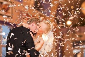 Hochzeitsfeier München Schwabing