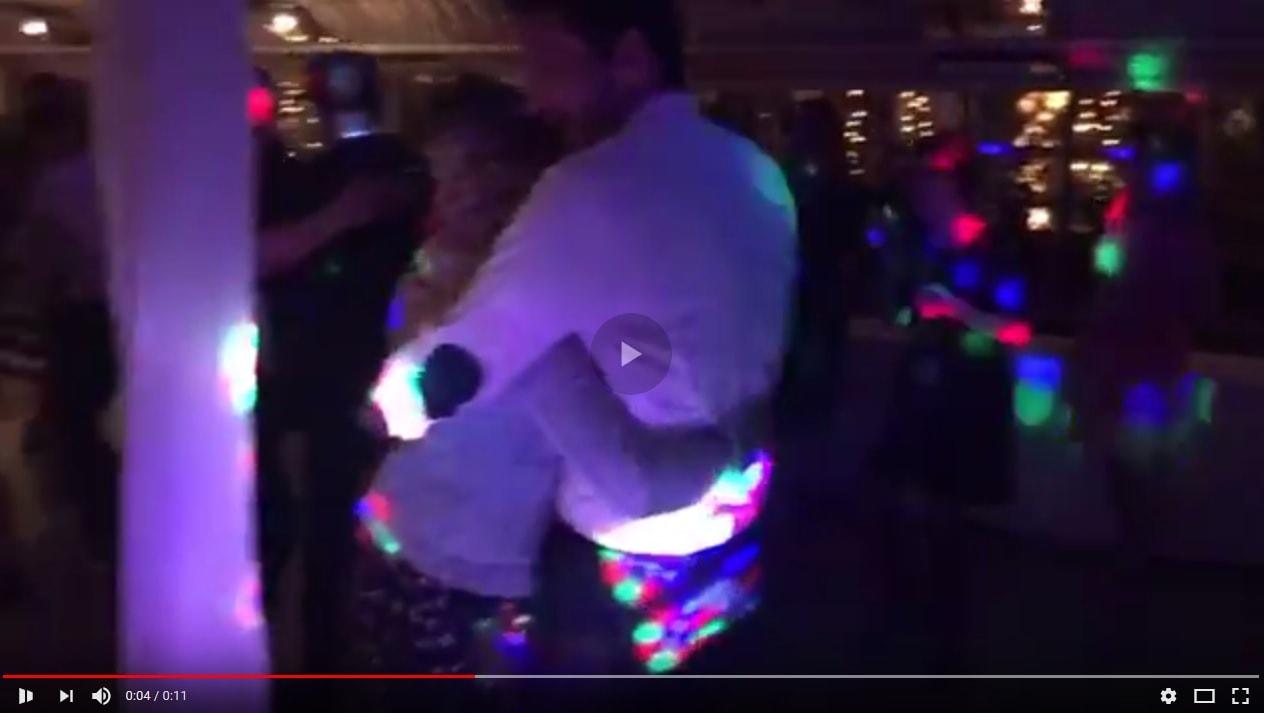 DJ-Muenchen-Hochzeit-2018