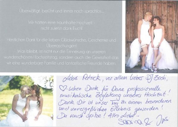 Hochzeit_Feedback_Iris_4