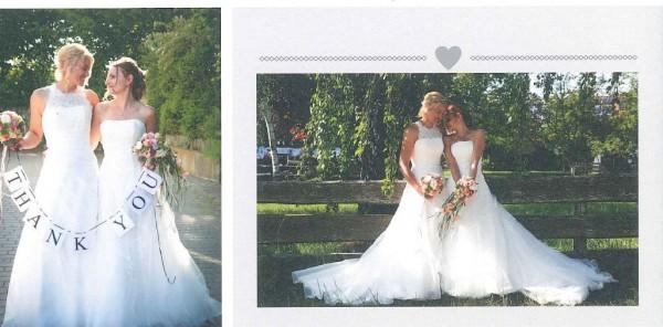 Hochzeit_Feedback_Iris_5
